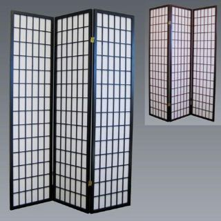 NEW! URBAN ROOM DIVIDER / SELECTION! WILL DRESS UP ANY ROOM:)