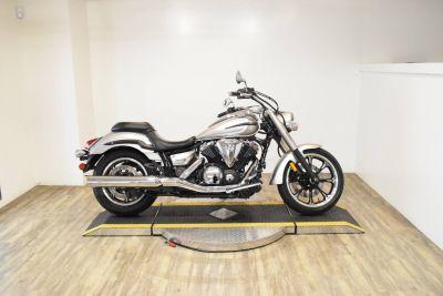 2012 Yamaha V Star 950 Cruiser Motorcycles Wauconda, IL