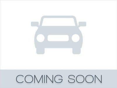 Used 2006 Dodge Dakota Quad Cab for sale