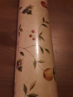 5 - Norwall Wallpaper Rolls