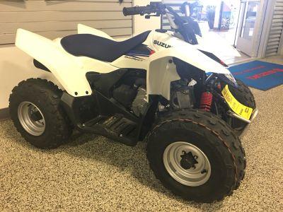 2016 Suzuki QuadSport Z90 Sport ATVs Olive Branch, MS