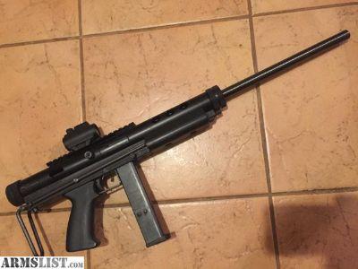 For Sale/Trade: Modern grease gun