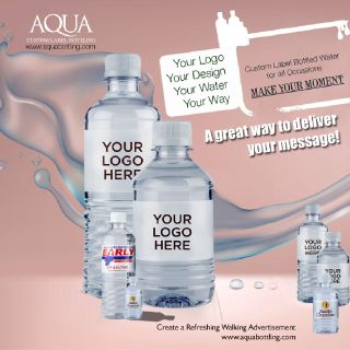 Bottled Water Suppliers in Houston
