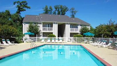 $715, 2br, Arbor Gate Apartments in Picayune, MS