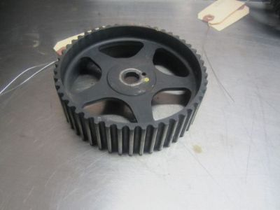 Find UJ022 LEFT CAMSHAFT GEAR 2005 KIA SORENTO 3.5 motorcycle in Arvada, Colorado, United States, for US $25.00