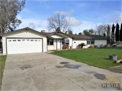 4 Bed 3 Bath Foreclosure Property in Bakersfield, CA 93314 - Duhn Rd