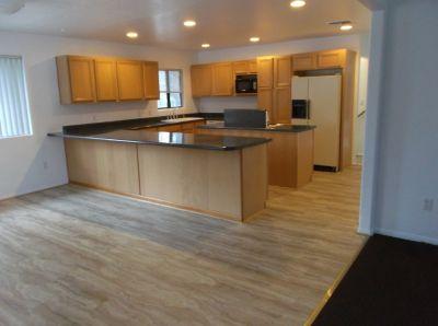 Home for Rent Payson, AZ