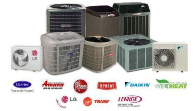 Reseda HVAC Heating-A/c | 818 322 4441 | Free Quote