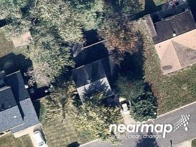 Foreclosure Property in Swedesboro, NJ 08085 - Robert Ct