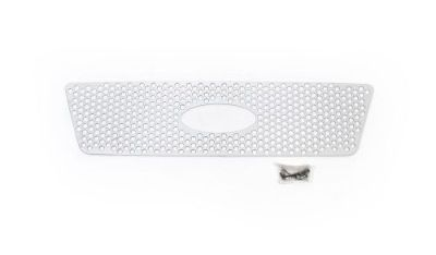 Purchase Putco 84142 Punch; Grille Insert Fits 04-08 F-150 motorcycle in Chanhassen, Minnesota, United States, for US $167.99