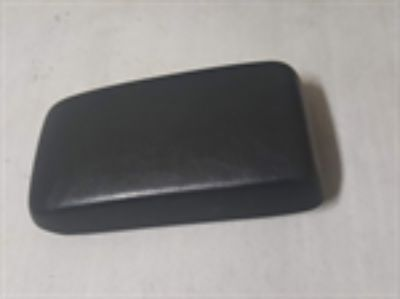 Parts For Sale: Center console lid