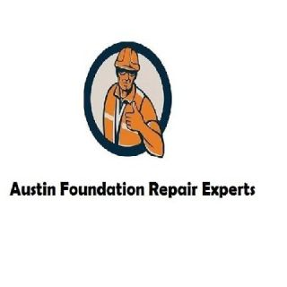 Austin Foundation Repair Experts