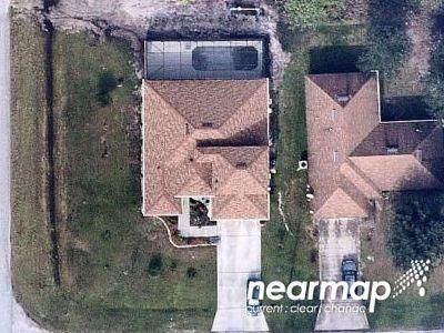 4 Bed 3.0 Bath Preforeclosure Property in Kissimmee, FL 34759 - Spoonbill Dr