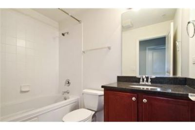 2 bedrooms Condo - Come and see this modern. Parking Available!