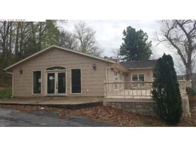 4 Bed 3.5 Bath Foreclosure Property in Washburn, MO 65772 - E State Highway 90