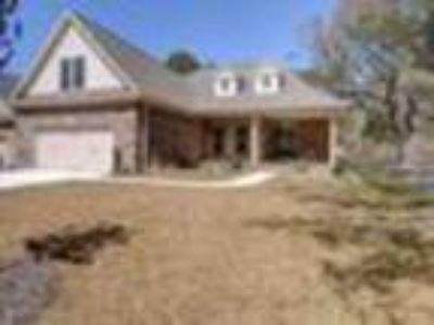 1567 Grove Ln, Wilmington, NC