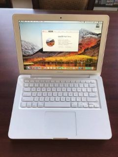 MacBook newest operating system, Microsoft office