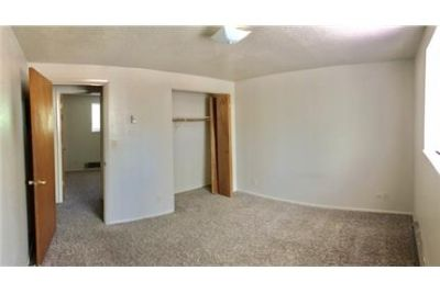 Pocatello - come and see this one. $499/mo