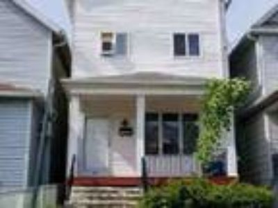 Occupied Single Family Only $24,900!