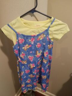 More Little Girls Clothes