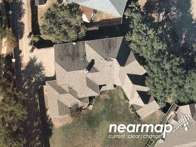 5 Bed 4 Bath Foreclosure Property in Plano, TX 75093 - Temple Dr
