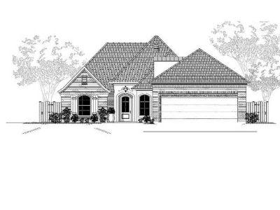 - $249900  4br - 1944ftsup2 - 4 Bed -  New Construction - Rural Development