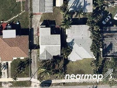 2 Bed Preforeclosure Property in Hollywood, FL 33020 - Arthur St
