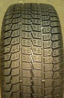 Sell Used HT Tire 235 55 17 Firestone Firehawk PVS 98 V P235/55R17 Ford Free Shipping motorcycle in Firth, Nebraska, US, for US $85.00