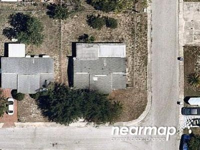 2 Bed 1.0 Bath Preforeclosure Property in Port Richey, FL 34668 - Potomac Dr