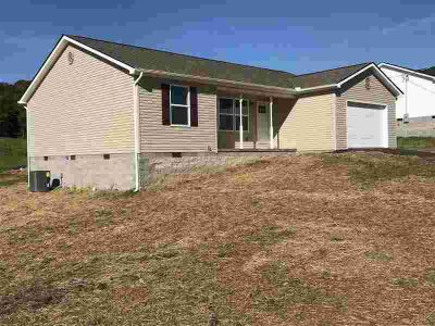 3210 Lincoln Street White Pine Three BR, New construction just