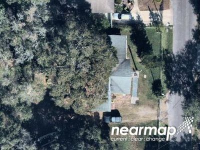 Preforeclosure Property in Tampa, FL 33619 - 76th St