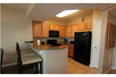 Most sought after location. Washer/Dryer Hookups!