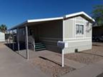 Great Cavco 13x60 Mobile Home at mhvillage