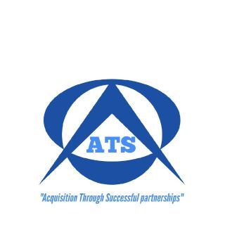ATS Financial Hard Money Loans
