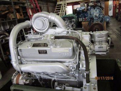 8v92 Detroit - Classifieds - Claz org