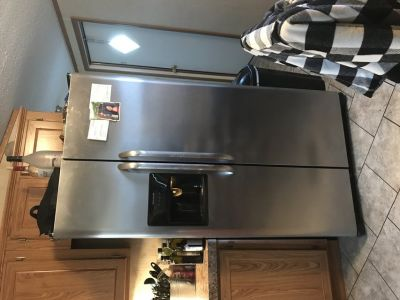 Frigidaire good priced