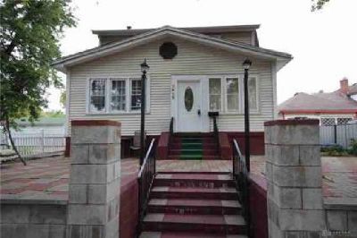 1415 Ray Street Dayton Four BR, This charming home is a must