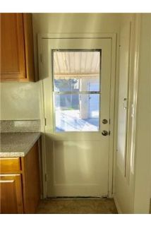 Sun Valley: Remodeled 2 bathroom. 1 bedroom House Available