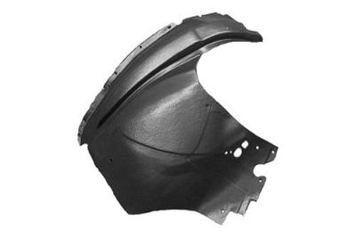 Buy Replace GM1248197 - Buick Enclave Front LH Inner Fender Rear Section Brand New motorcycle in Tampa, Florida, US, for US $22.86