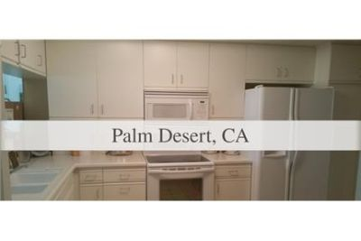 Really Nice 2 Bed condominium In Palm Valley
