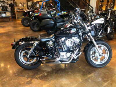 2014 Harley Davidson Sportster Custom Cruiser Lebanon, NJ