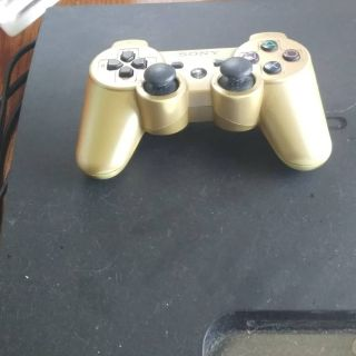 Game system and 17 games one controller