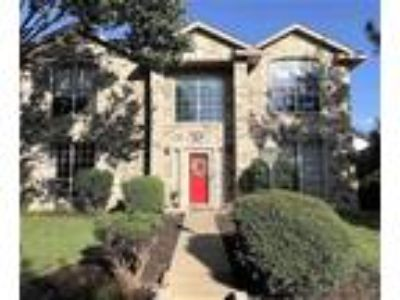 Available Property in Frisco, TX
