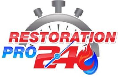 Restoration Pro 24