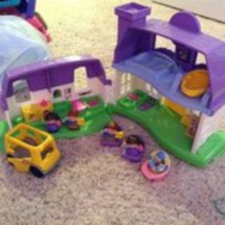 Craiglist Baby And Kids Stuff For Sale Classifieds In Ft Campbell