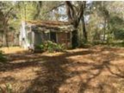 Land for Sale by owner in Odessa, FL