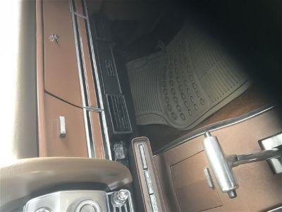 1967 Ford Galaxie XL 500