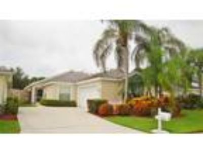 Palm City Real Estate Home for Sale. $289,900 3bd/Two BA. - Diane Asker of