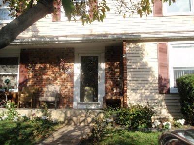 Room for Rent in Severna Park 21146