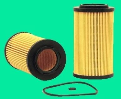 Buy WIX 57061 Oil Filter-Engine Oil Filter motorcycle in Deerfield Beach, Florida, US, for US $16.26